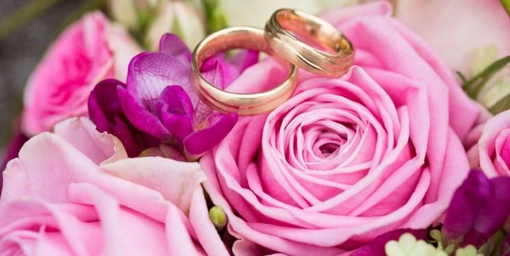 تأثیر ازدواج پیروز در کاهش ریسک زوال عقل