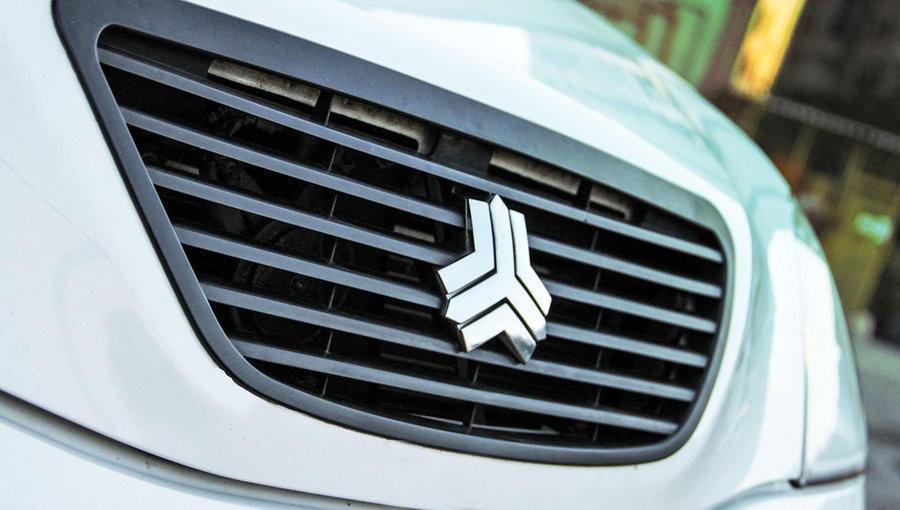 سایپا و ایران خودرودیزل هم به جمع گران فروشان پیوستند