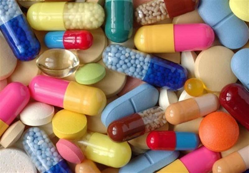 تحریک سیستم ایمنی بدن با نانوآمولوسیون ضدسرطان، دارو هایی که از مغز قرمز استخوان محافظت می کنند