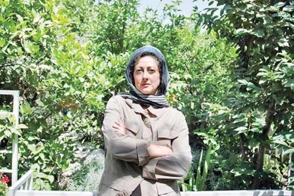 کتابخوانان ایرانی به شدت سیاسی هستند، انتظار ایرانی ها از ادبیات