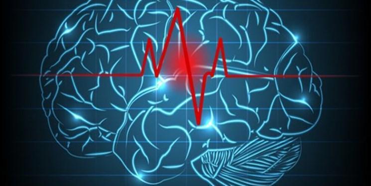 رصد تغییرات جریان خون در داخل مغز با دستگاه ایرانی