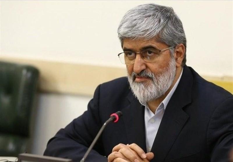 مقاومت در برابر آمریکا موجب استمرار شکست واشنگتن علیه تهران شد
