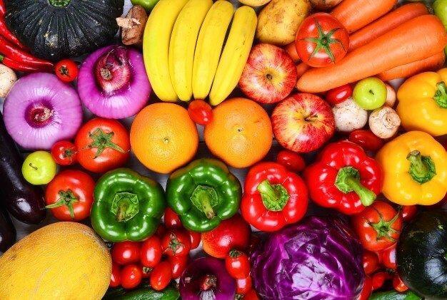 عوارض کم خوابی را با رژیم های غذایی سالم کاهش دهید