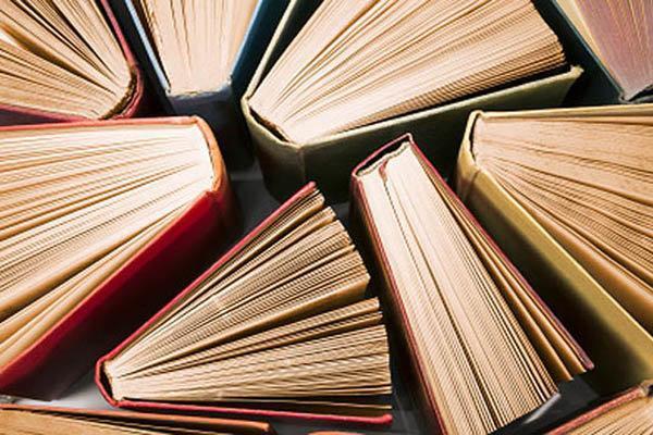 8 شهر ادبیات یونسکو معرفی شدند