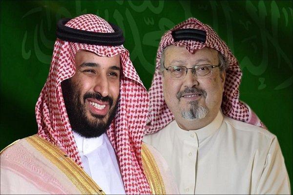 واکنش مجلس مشورتی عربستان به مصوبه سنای آمریکا ضد بن سلمان