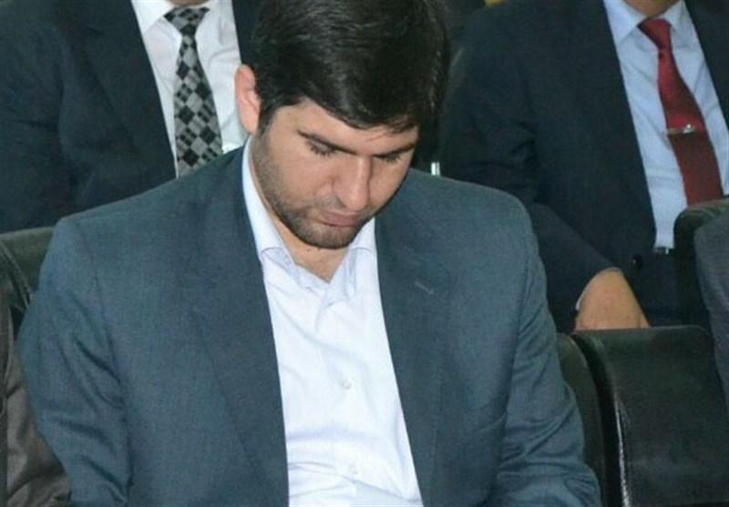 یادداشت، واکاوی ریشه های اعتراضات عراق و سه چالش اصلی دولت عبدالمهدی