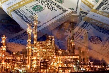 ابزار کلیدی در مدل اقتصاد مقاومتی ایران به روایت اویل پرایس