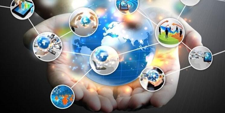 دستیار توسعه زیست بوم نوآوری حوزه انرژی معاونت علمی منصوب شد
