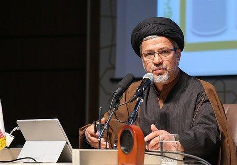 بیانیه گام دوم مبنای فعالیت شورای عالی انقلاب فرهنگی در آینده است