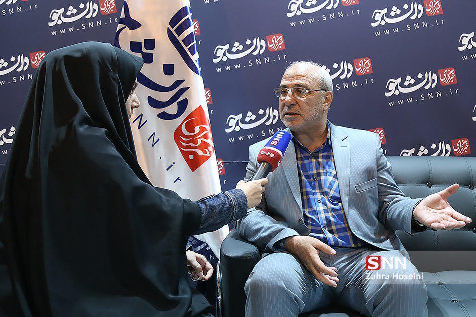 حاجی دلیگانی: آقای روحانی! قانون گریزی از صفات شما است، یارانه معیشتی به کمتر از یک سوم جمعیت کشور پرداخته می گردد