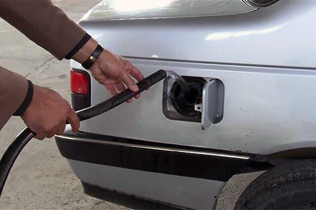 خودروی آب سوز ناقض قوانین ترمودینامیک است