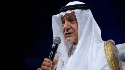 کلید حل بحران قطر و عربستان در دست کیست؟