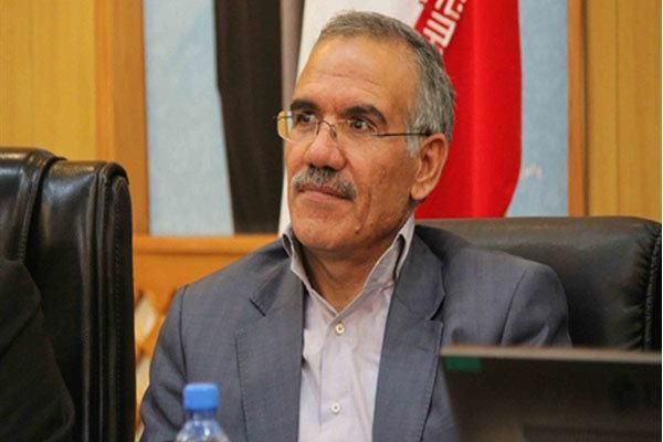پروژه های گردشگری زنجان متناسب باظرفیت های شهرستانی توزیع می گردد
