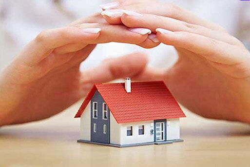 تمامی منازل مسکونی در کشور بیمه می شوند