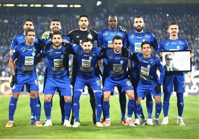 باشگاه استقلال رسماً گفت؛ برای بازی با الکویت به دبی می رویم