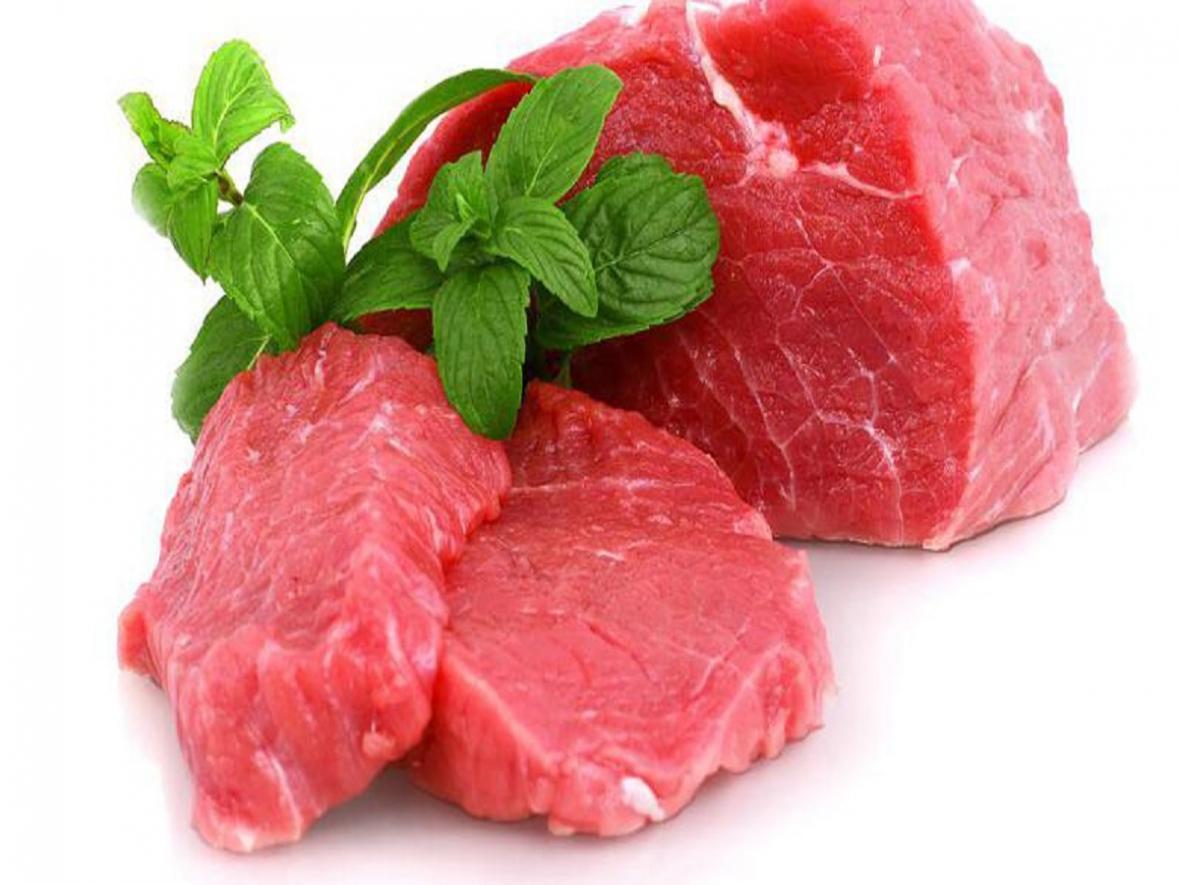 مفید ترین گوشت ها برای سلامتی بدن شما