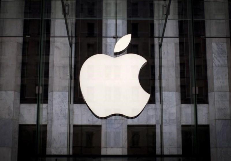 اپل به دنبال کنترل اشیا در واقعیت مجازی و افزوده