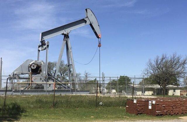 فراوری سه برابری با حساب روی نفت 100 دلاری