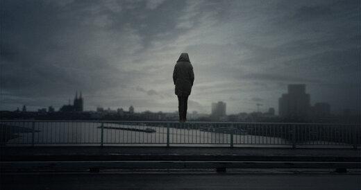 خودکشی یک دختر 15 ساله در شمال کشور