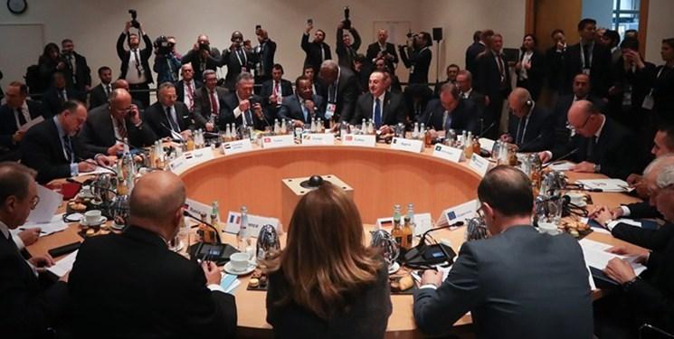 بعد از آلمان؛ ایتالیا ماه آینده میزبان نشست درباره لیبی خواهد بود
