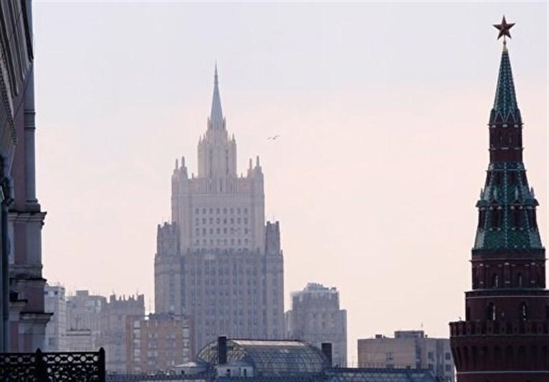 توافق روسیه و ترکیه بر تمرکز تلاشها برای کاهش وخامت اوضاع در ادلب