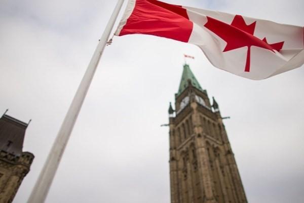 روسیه به تحریم های کانادا واکنش نشان می دهد