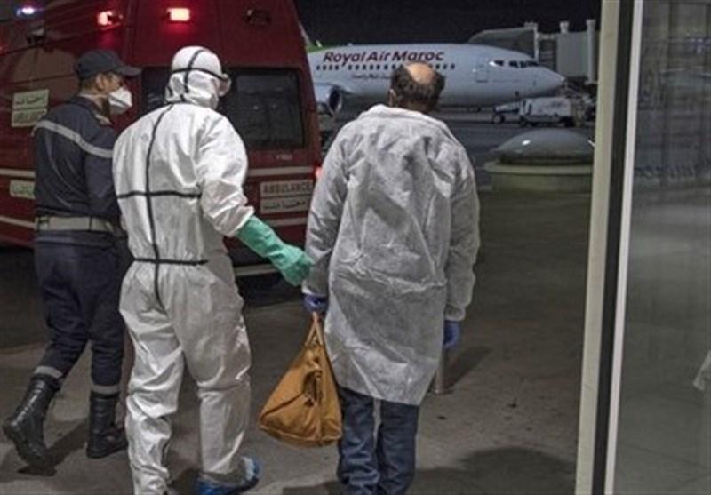 نخستین مرگ کرونایی در الجزایر، به اروپا سفر نکنید