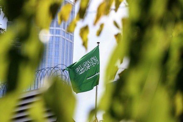 شمار مبتلایان به کرونا در عربستان به 62 نفر رسید
