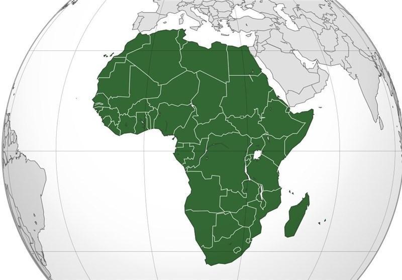 کرونا در آفریقا ، گزارش غیررسمی درباره آمار بالای مبتلایان به ویروس کرونا در مصر