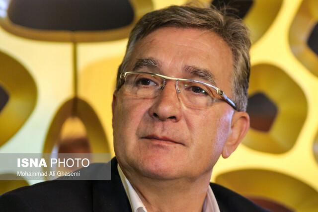 کرونا و مالیات؛ مانع از دیدار برانکو و تیم ملی در تهران