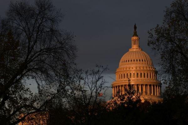 نمایندگان کنگره آمریکا خواستار لغو تحریم ها علیه ایران شدند