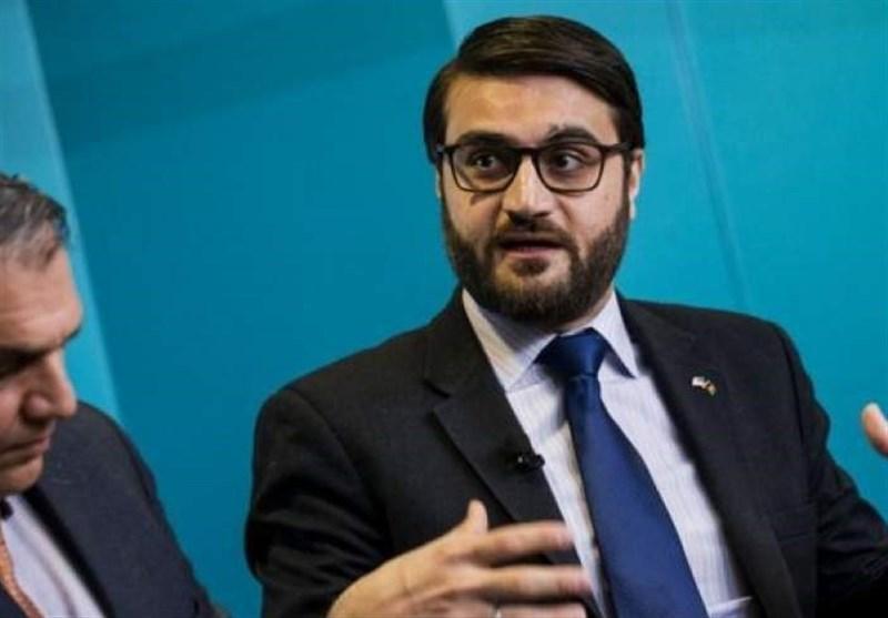مشاور امنیت ملی افغانستان: آزادی زندانیان طالبان تهدیدی برای امنیت ملی است
