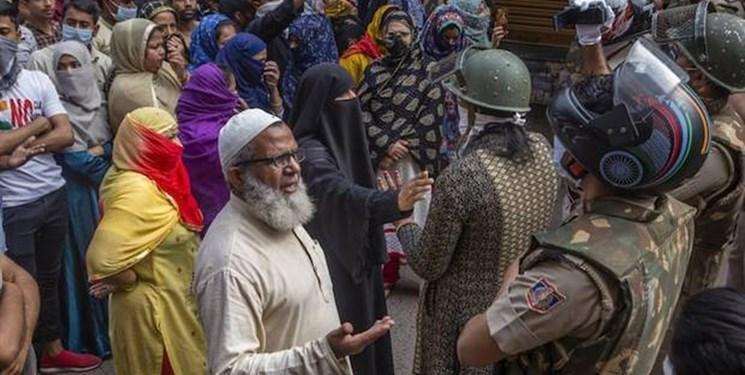 افزایش آزار و اذیت مسلمانان هند پس از شیوع کرونا