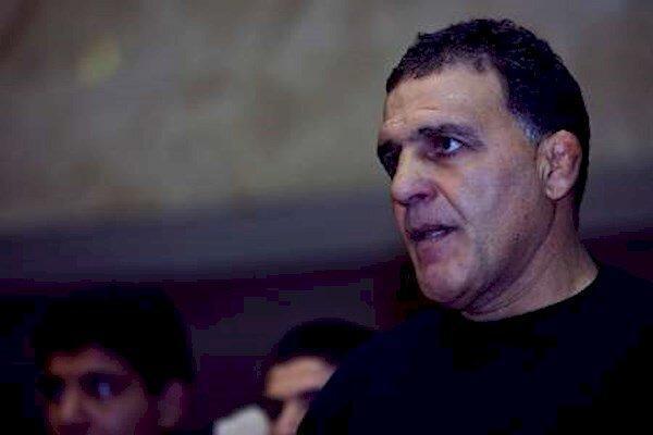 شرایط تمرین آزادکاران کرمانشاه مطلوب است، دورخیز برای جام تختی