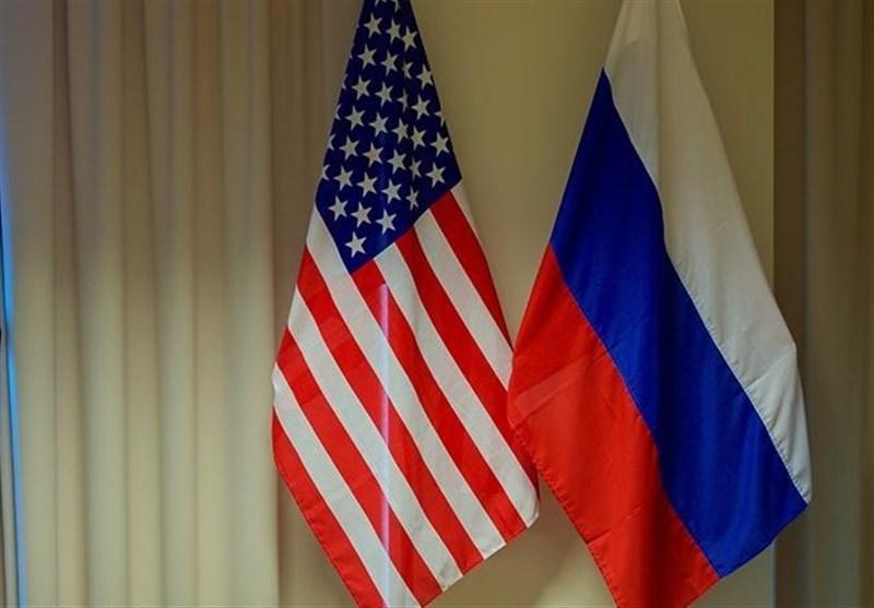 مذاکرات مقامات بلندپایه روسیه-آمریکا؛ تأکید بر لزوم تمدید پیمان استارت