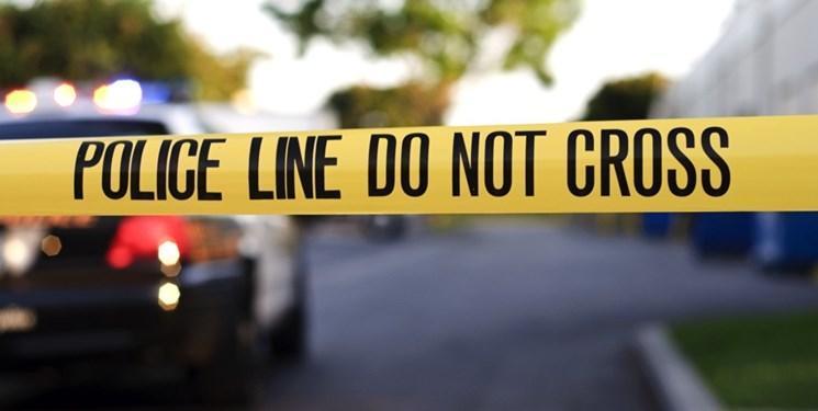 قتل دختر سیاه پوست آمریکایی توسط افسران پلیس آمریکا