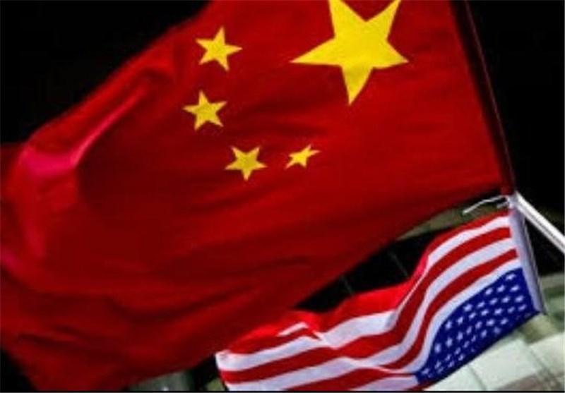 چین: آمریکا هیچ حقی برای تمدید تحریم های تسلیحاتی علیه ایران ندارد