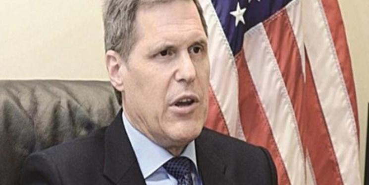 توضیحات سفیر آمریکا در بغداد در مورد گفت و گوی راهبردی با عراق