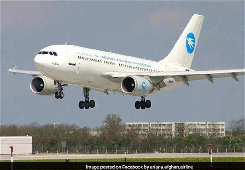 کاهش بی سابقه جابجایی مسافر در پروازهای خارجی فرودگاه امام