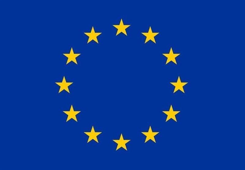 اتحادیه اروپا: افزایش حملات طالبان در افغانستان به فرایند صلح آسیب می زند