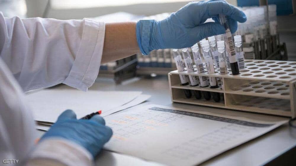 خبرنگاران چین خواهان همکاری بین المللی در فراوری واکسن کرونا شد