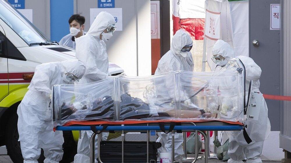 آخرین آمار جهانی کرونا؛ شمار مبتلایان از 9 میلیون و 815 هزار عبور کرد
