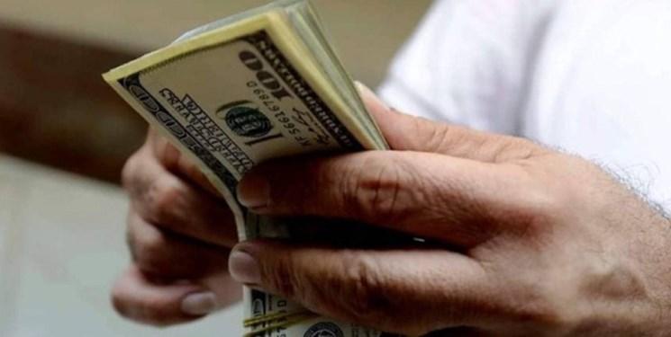 شبکه خارجی با ابزار داخلی پشت بحران ارزی در لبنان