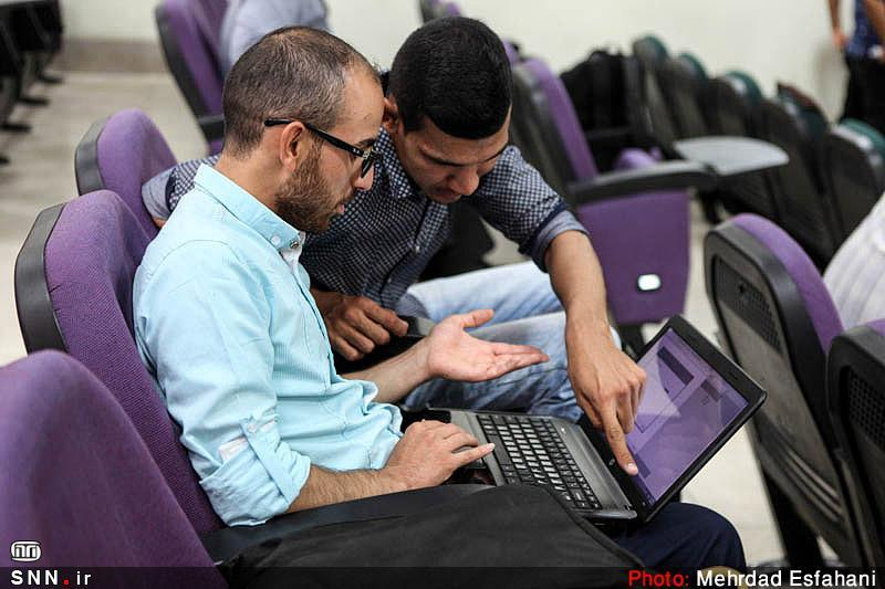 زمان ثبت نام و انتخاب واحد ترم تابستانه دانشگاه آزاد تبریز اعلام شد