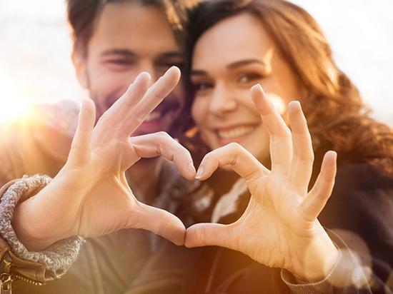 عشق های الکی؛ دیگه عاشق شدن فایده نداره!