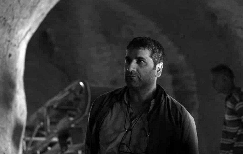 فیلم دشت بهشت به کارگردانی احمد بهرامی در جشنواره ونیز اکران شد