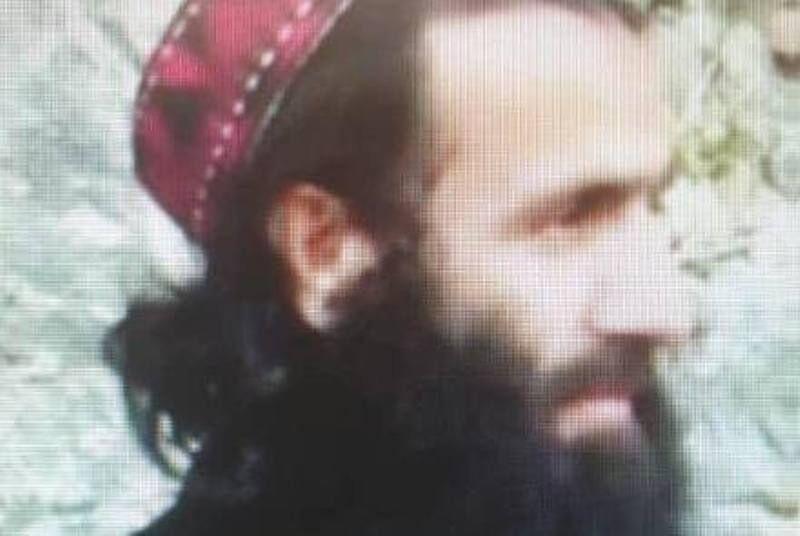 هلاکت مسؤول اطلاعات داعش در افغانستان