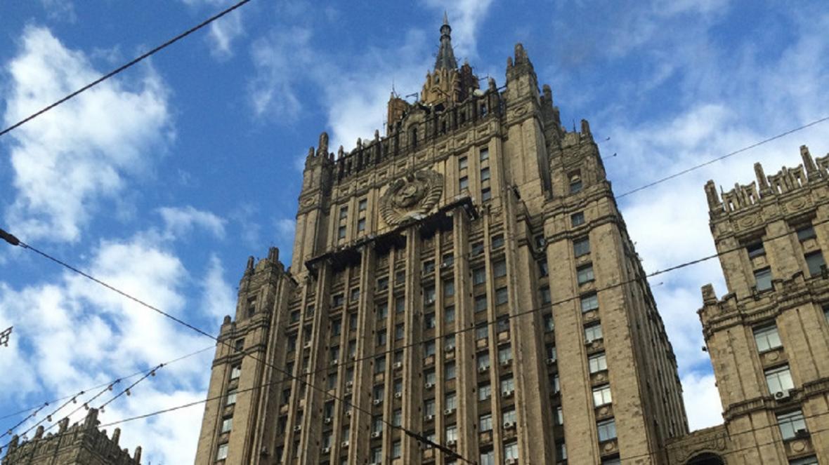 روسیه: تحرکات آمریکا در شورای امنیت علیه ایران خطرناک است