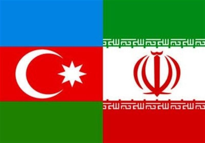 مذاکرات ایران و جمهوری آذربایجان برای امضای موافقتنامه تجارت ترجیحی شروع شد