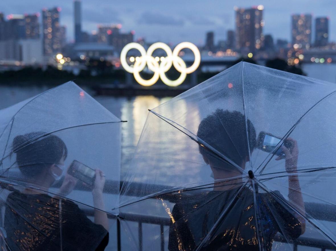 خبرنگاران حالا زود است؛ تکلیف حضور تماشاگران در المپیک توکیو سال 2021 روشن می شود